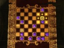 Battle vs Chess picture20