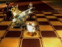 Battle vs Chess picture3