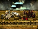 Battle vs Chess picture5
