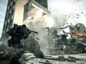Battlefield 3 picture1