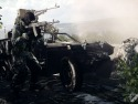 Battlefield 3 picture11