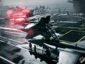 Battlefield 3 picture12