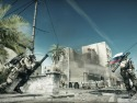 Battlefield 3 picture2