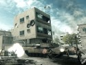 Battlefield 3 picture3