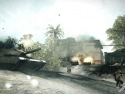 Battlefield 3 picture4