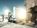 Battlefield 3 picture5