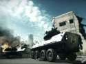 Battlefield 3 picture6
