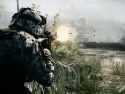Battlefield 3 picture7