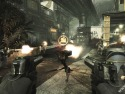 Call Of Duty: Modern Warfare 3 picture10