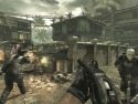 Call Of Duty: Modern Warfare 3 picture12