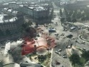 Call Of Duty: Modern Warfare 3 picture15