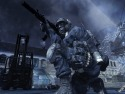 Call Of Duty: Modern Warfare 3 picture2