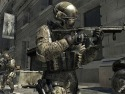 Call Of Duty: Modern Warfare 3 picture6