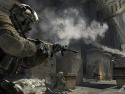 Call Of Duty: Modern Warfare 3 picture8