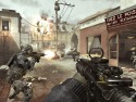 Call Of Duty: Modern Warfare 3 picture9