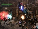 Devil May Cry 4 picture7