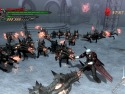 Devil May Cry 4 picture8