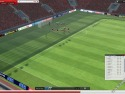 Football Manager 2012 picture2