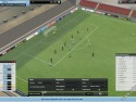 Football Manager 2012 picture3