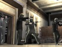 Grand Theft Auto IV picture13