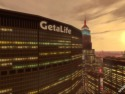 Grand Theft Auto IV picture18