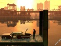 Grand Theft Auto IV picture2