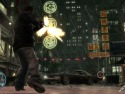 Grand Theft Auto IV picture20