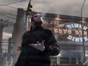 Grand Theft Auto IV picture4