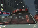 Grand Theft Auto IV picture5