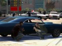 Grand Theft Auto IV picture6