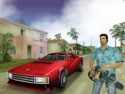 Grand Theft Auto: Vice City picture10