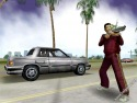Grand Theft Auto: Vice City picture11