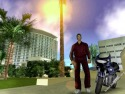 Grand Theft Auto: Vice City picture2