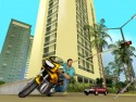 Grand Theft Auto: Vice City picture5