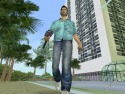 Grand Theft Auto: Vice City picture6