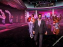 Grand Theft Auto: Vice City picture8