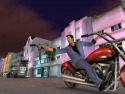 Grand Theft Auto: Vice City picture9
