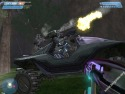Halo: Combat Evolved picture1