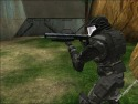 Halo: Combat Evolved picture10