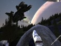 Halo: Combat Evolved picture16