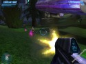 Halo: Combat Evolved picture18