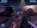 Halo: Combat Evolved picture4