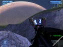 Halo: Combat Evolved picture5