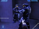 Halo: Combat Evolved picture9