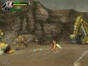 Megaman X8 picture10