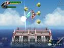 Megaman X8 picture11