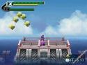 Megaman X8 picture12