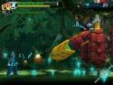 Megaman X8 picture13