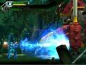 Megaman X8 picture3