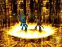 Megaman X8 picture4